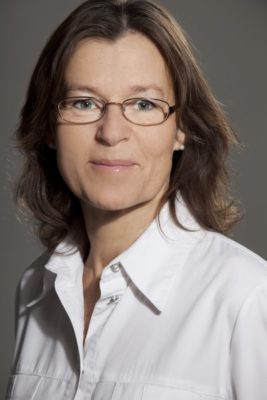 MarinaSteinke